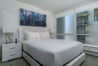"""Photo 6: 503 1788 COLUMBIA Street in Vancouver: False Creek Condo for sale in """"EPIC AT WEST"""" (Vancouver West)  : MLS®# R2466069"""