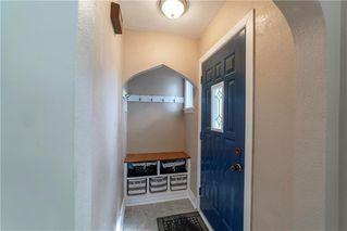 Photo 3: 813 Dudley Avenue in Winnipeg: Residential for sale (1B)  : MLS®# 202013908