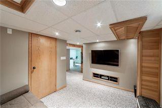 Photo 15: 813 Dudley Avenue in Winnipeg: Residential for sale (1B)  : MLS®# 202013908