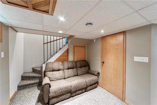 Photo 14: 813 Dudley Avenue in Winnipeg: Residential for sale (1B)  : MLS®# 202013908