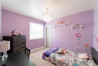 Photo 12: 813 Dudley Avenue in Winnipeg: Residential for sale (1B)  : MLS®# 202013908
