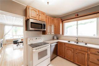 Photo 9: 813 Dudley Avenue in Winnipeg: Residential for sale (1B)  : MLS®# 202013908