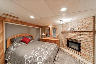 Photo 17: 813 Dudley Avenue in Winnipeg: Residential for sale (1B)  : MLS®# 202013908