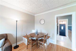 Photo 7: 813 Dudley Avenue in Winnipeg: Residential for sale (1B)  : MLS®# 202013908