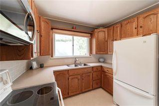 Photo 8: 813 Dudley Avenue in Winnipeg: Residential for sale (1B)  : MLS®# 202013908