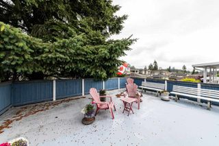 Photo 16: 6165 CLINTON Street in Burnaby: South Slope House for sale (Burnaby South)  : MLS®# R2471013