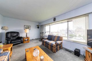 Photo 4: 6165 CLINTON Street in Burnaby: South Slope House for sale (Burnaby South)  : MLS®# R2471013