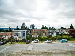 Photo 22: 6165 CLINTON Street in Burnaby: South Slope House for sale (Burnaby South)  : MLS®# R2471013