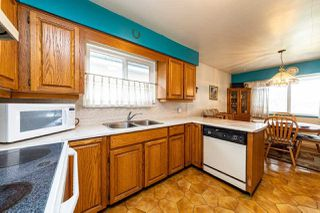 Photo 7: 6165 CLINTON Street in Burnaby: South Slope House for sale (Burnaby South)  : MLS®# R2471013