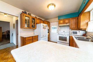 Photo 10: 6165 CLINTON Street in Burnaby: South Slope House for sale (Burnaby South)  : MLS®# R2471013