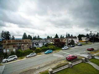Photo 21: 6165 CLINTON Street in Burnaby: South Slope House for sale (Burnaby South)  : MLS®# R2471013