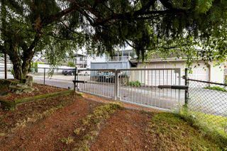 Photo 18: 6165 CLINTON Street in Burnaby: South Slope House for sale (Burnaby South)  : MLS®# R2471013
