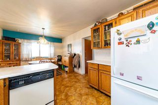 Photo 9: 6165 CLINTON Street in Burnaby: South Slope House for sale (Burnaby South)  : MLS®# R2471013