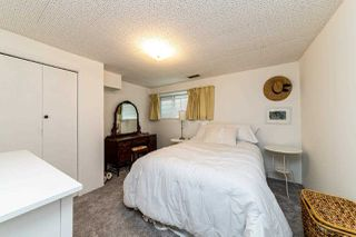 Photo 12: 6165 CLINTON Street in Burnaby: South Slope House for sale (Burnaby South)  : MLS®# R2471013