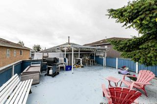Photo 17: 6165 CLINTON Street in Burnaby: South Slope House for sale (Burnaby South)  : MLS®# R2471013