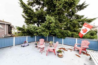 Photo 15: 6165 CLINTON Street in Burnaby: South Slope House for sale (Burnaby South)  : MLS®# R2471013