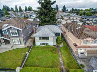 Photo 24: 6165 CLINTON Street in Burnaby: South Slope House for sale (Burnaby South)  : MLS®# R2471013