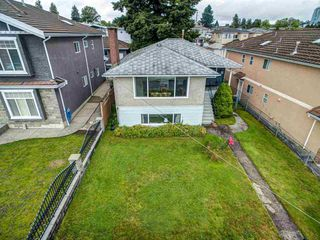 Photo 23: 6165 CLINTON Street in Burnaby: South Slope House for sale (Burnaby South)  : MLS®# R2471013