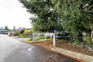 Photo 19: 6165 CLINTON Street in Burnaby: South Slope House for sale (Burnaby South)  : MLS®# R2471013