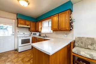 Photo 6: 6165 CLINTON Street in Burnaby: South Slope House for sale (Burnaby South)  : MLS®# R2471013