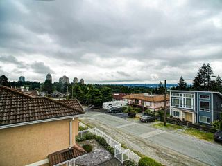 Photo 20: 6165 CLINTON Street in Burnaby: South Slope House for sale (Burnaby South)  : MLS®# R2471013