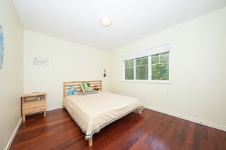 Photo 28: 22 HICKORY Drive in Port Moody: Heritage Woods PM House 1/2 Duplex for sale : MLS®# R2474810