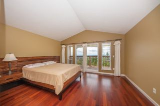 Photo 20: 22 HICKORY Drive in Port Moody: Heritage Woods PM House 1/2 Duplex for sale : MLS®# R2474810