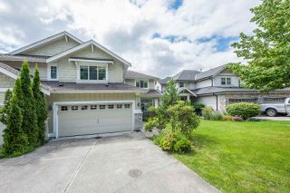 Photo 40: 22 HICKORY Drive in Port Moody: Heritage Woods PM House 1/2 Duplex for sale : MLS®# R2474810