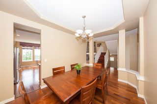 Photo 12: 22 HICKORY Drive in Port Moody: Heritage Woods PM House 1/2 Duplex for sale : MLS®# R2474810