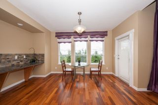 Photo 13: 22 HICKORY Drive in Port Moody: Heritage Woods PM House 1/2 Duplex for sale : MLS®# R2474810
