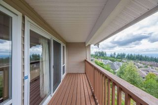 Photo 22: 22 HICKORY Drive in Port Moody: Heritage Woods PM House 1/2 Duplex for sale : MLS®# R2474810