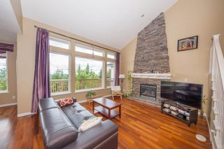 Photo 9: 22 HICKORY Drive in Port Moody: Heritage Woods PM House 1/2 Duplex for sale : MLS®# R2474810