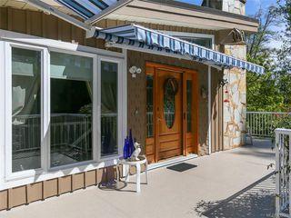 Photo 4: 11015 Larkspur Lane in North Saanich: NS Swartz Bay House for sale : MLS®# 839662