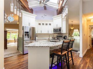 Photo 14: 11015 Larkspur Lane in North Saanich: NS Swartz Bay House for sale : MLS®# 839662