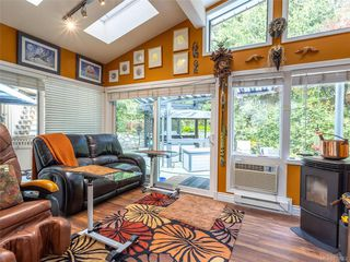 Photo 17: 11015 Larkspur Lane in North Saanich: NS Swartz Bay House for sale : MLS®# 839662