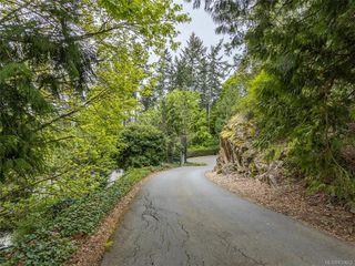 Photo 44: 11015 Larkspur Lane in North Saanich: NS Swartz Bay House for sale : MLS®# 839662