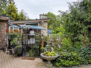 Photo 6: 11015 Larkspur Lane in North Saanich: NS Swartz Bay House for sale : MLS®# 839662