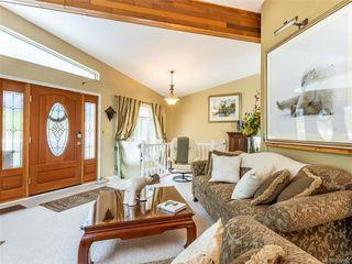 Photo 10: 11015 Larkspur Lane in North Saanich: NS Swartz Bay House for sale : MLS®# 839662