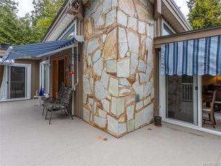 Photo 7: 11015 Larkspur Lane in North Saanich: NS Swartz Bay House for sale : MLS®# 839662