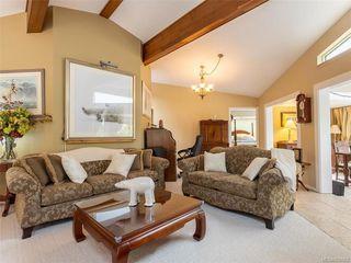 Photo 11: 11015 Larkspur Lane in North Saanich: NS Swartz Bay House for sale : MLS®# 839662