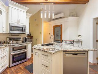 Photo 13: 11015 Larkspur Lane in North Saanich: NS Swartz Bay House for sale : MLS®# 839662