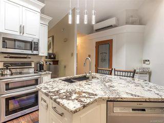 Photo 2: 11015 Larkspur Lane in North Saanich: NS Swartz Bay House for sale : MLS®# 839662