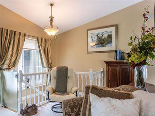 Photo 9: 11015 Larkspur Lane in North Saanich: NS Swartz Bay House for sale : MLS®# 839662