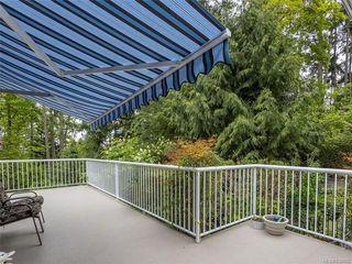 Photo 45: 11015 Larkspur Lane in North Saanich: NS Swartz Bay House for sale : MLS®# 839662