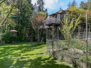 Photo 35: 11015 Larkspur Lane in North Saanich: NS Swartz Bay House for sale : MLS®# 839662