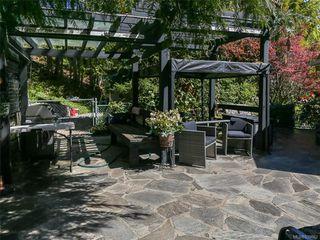 Photo 37: 11015 Larkspur Lane in North Saanich: NS Swartz Bay House for sale : MLS®# 839662