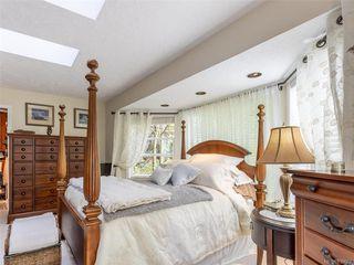 Photo 18: 11015 Larkspur Lane in North Saanich: NS Swartz Bay House for sale : MLS®# 839662