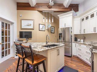 Photo 16: 11015 Larkspur Lane in North Saanich: NS Swartz Bay House for sale : MLS®# 839662