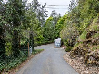 Photo 43: 11015 Larkspur Lane in North Saanich: NS Swartz Bay House for sale : MLS®# 839662