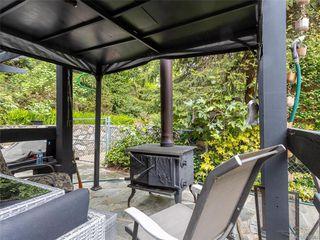 Photo 33: 11015 Larkspur Lane in North Saanich: NS Swartz Bay House for sale : MLS®# 839662